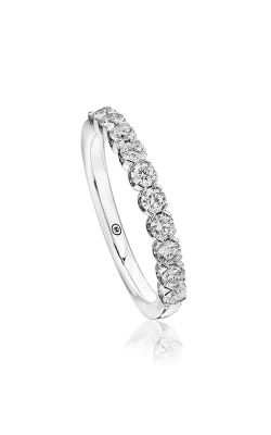 Christopher Designs Wedding Band G52B-RD075 product image