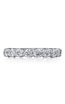 Christopher Designs Wedding Band G52B-RD100 product image