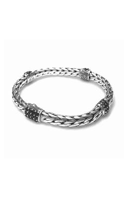 Garni Trading Bracelet 125-01915 product image
