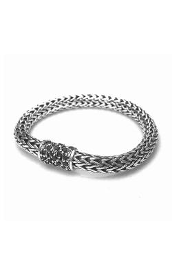 Garni Trading Bracelet 125-01916 product image