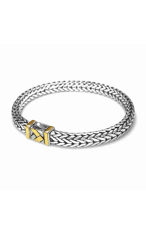 Garni Trading Bracelet 125-01918 product image