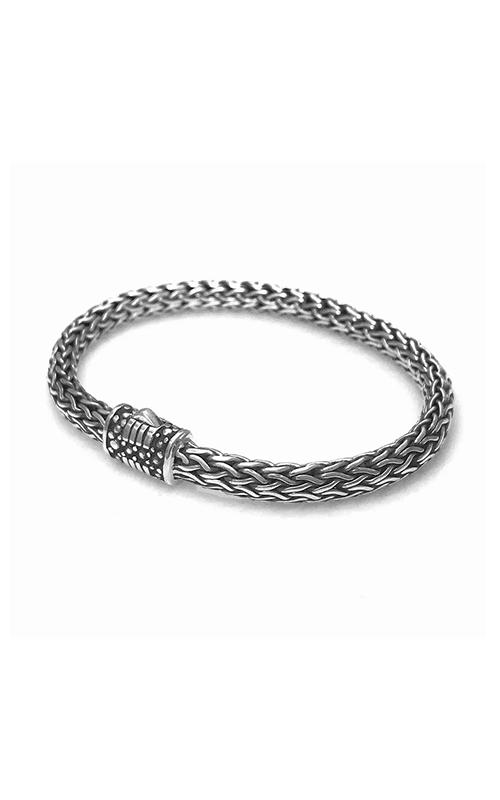 Garni Trading Bracelet 125-01920 product image