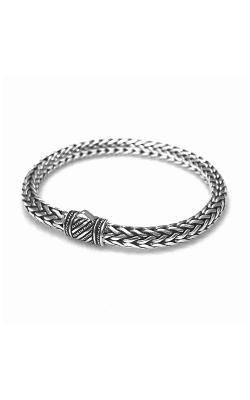 Garni Trading Bracelet 125-01921 product image