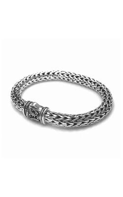Garni Trading Bracelet 125-01922 product image