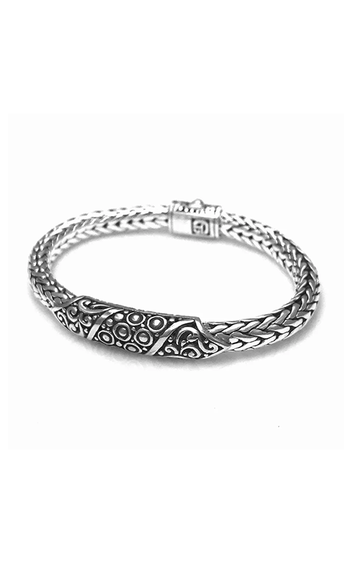 Garni Trading Bracelet 125-01923 product image