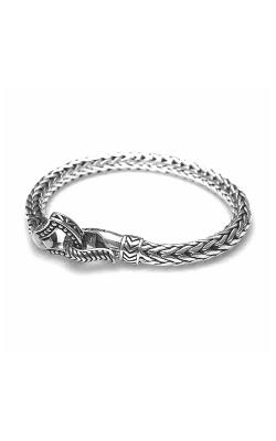 Garni Trading Bracelet 125-01924 product image