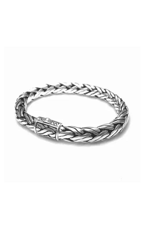 Garni Trading Bracelet 125-01927 product image