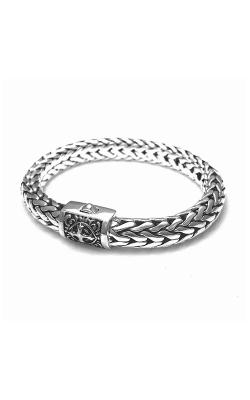 Garni Trading Bracelet 125-01928 product image