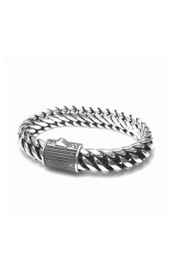 Garni Trading Bracelet 125-01929 product image