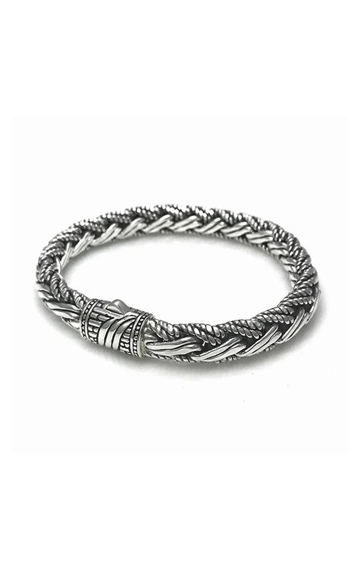 Garni Trading Bracelet 125-01930 product image