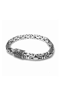 Garni Trading Bracelet 125-01931 product image