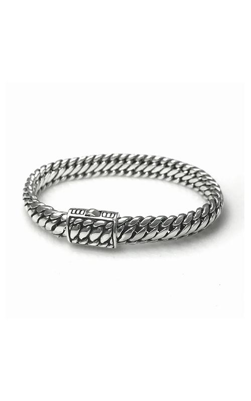 Garni Trading Bracelet 125-01932 product image