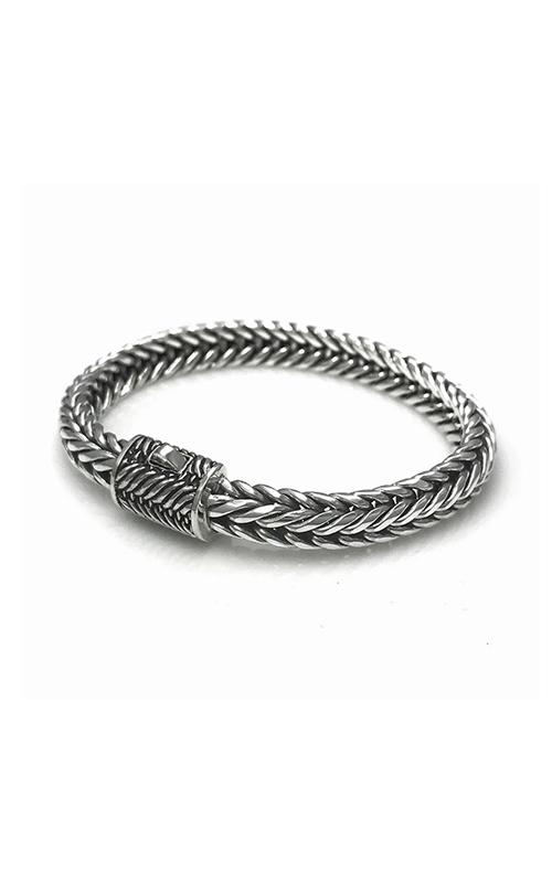 Garni Trading Bracelet 125-01933 product image