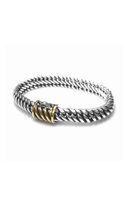 Garni Trading Bracelet 125-01934 product image