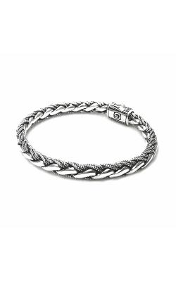 Garni Trading Bracelet 125-01937 product image