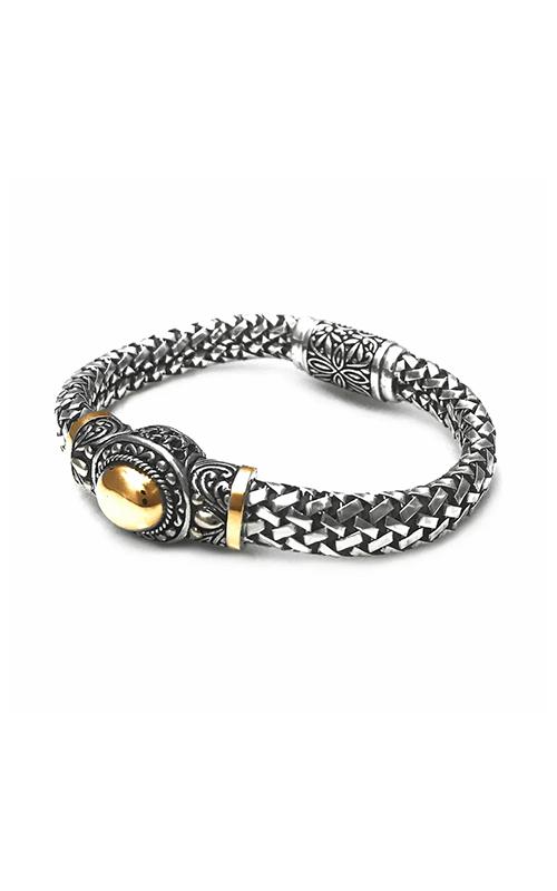 Garni Trading Bracelet 125-01938 product image