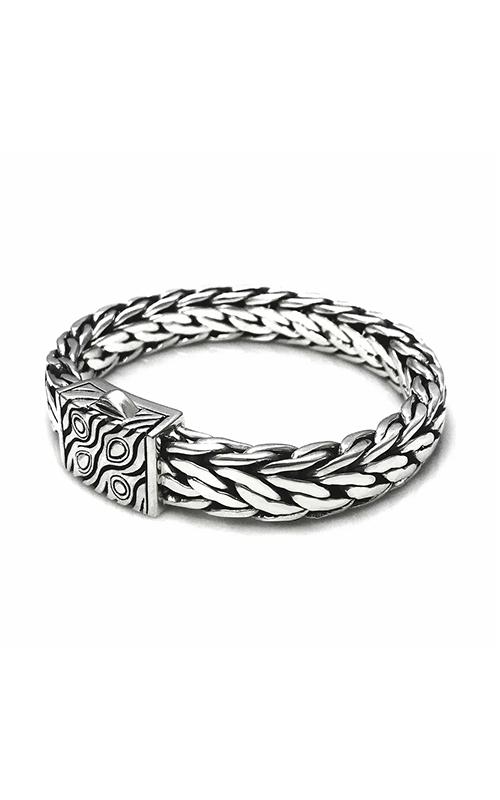 Garni Trading Bracelet 125-01939 product image