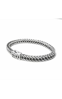 Garni Trading Bracelet 125-01940 product image