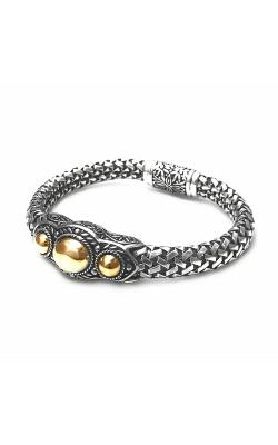 Garni Trading Bracelet 125-01941 product image