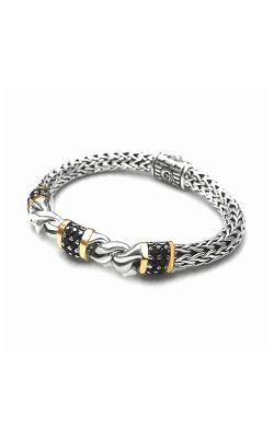 Garni Trading Bracelet 125-01942 product image