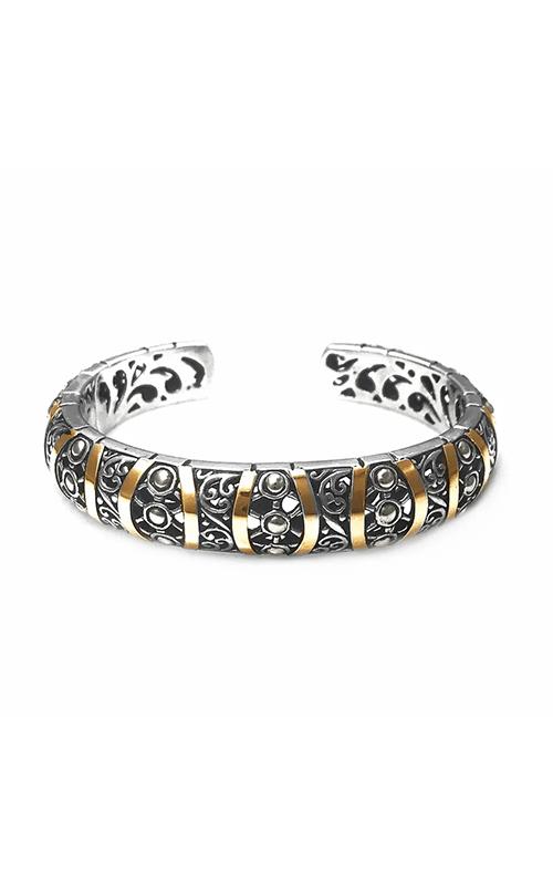 Garni Trading Bracelet 125-01943 product image
