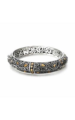 Garni Trading Bracelet 125-01944 product image