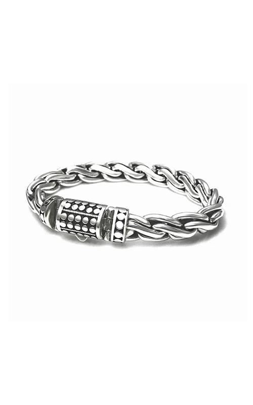 Garni Trading Bracelet 125-01945 product image