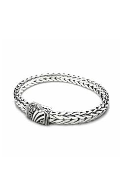 Garni Trading Bracelet 125-01946 product image