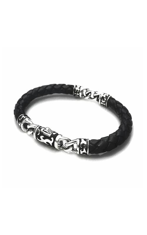 Garni Trading Bracelet 125-01947 product image