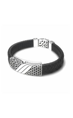 Garni Trading Bracelet 125-01948 product image
