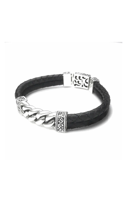 Garni Trading Bracelet 125-01949 product image
