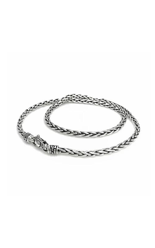 Garni Trading Necklace 125-01950 product image