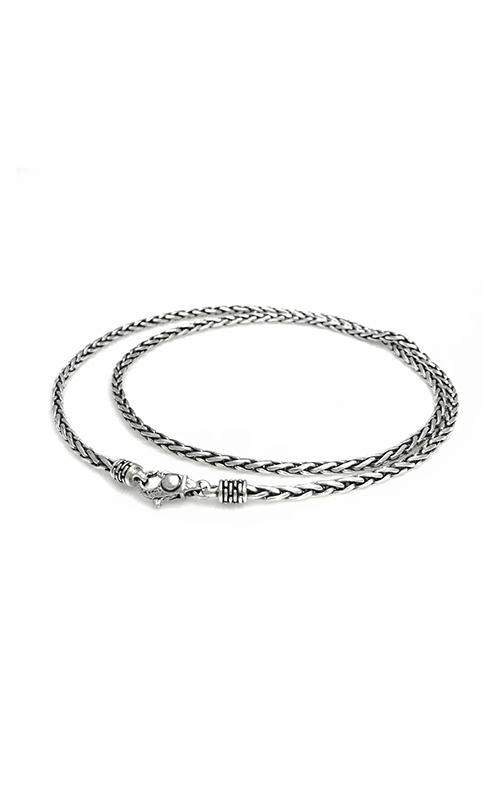 Garni Trading Necklace 125-01952 product image