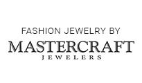 Fashion Jewelry by Mastercraft
